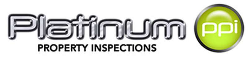 Platinum Property Inspections