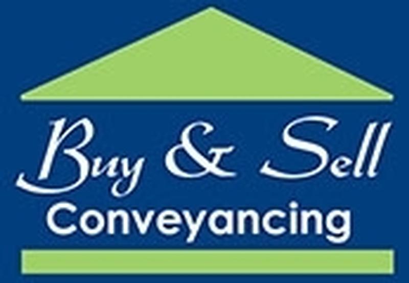 Buy & Sell Conveyancing