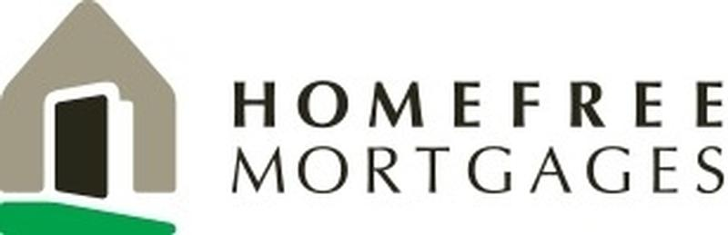 Home Free Mortgages