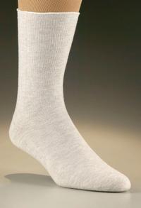 medical sock SmartKnit range