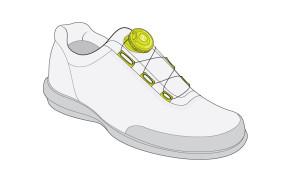 click-custom shoes