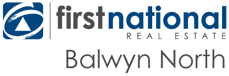 First National Real Estate Balwyn North