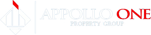 Appollo One Property Group