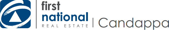 First National Real Estate Candappa