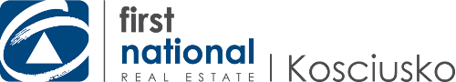 First National Real Estate Kosciusko