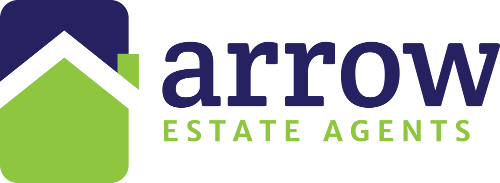 Arrow Estate Agents