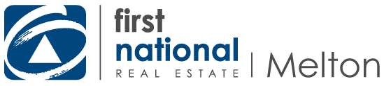 First National Real Estate Melton