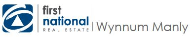 First National Real Estate Wynnum Manly