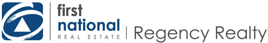 First National Real Estate Regency Realty