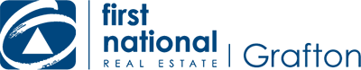 First National Real Estate Grafton
