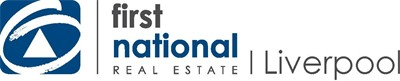 First National Real Estate Liverpool