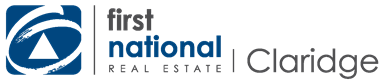 First National Real Estate Claridge
