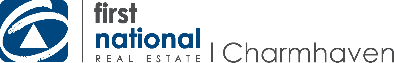 First National Real Estate Charmhaven