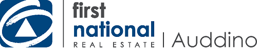 First National Real Estate Auddino