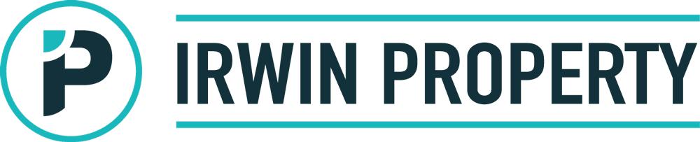 Irwin Property