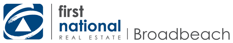 First National Real Estate Broadbeach