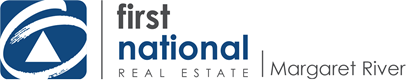 First National Real Estate Margaret River
