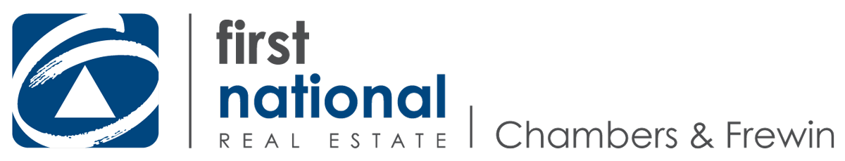 First National Real Estate Chambers & Frewin