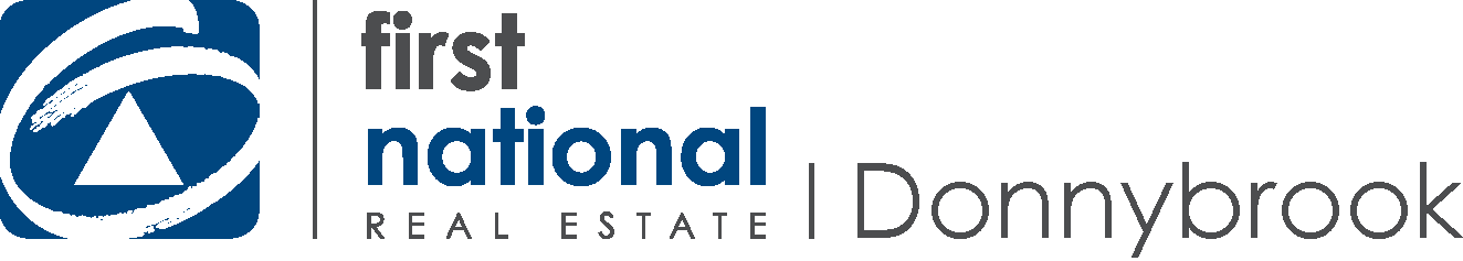 First National Real Estate Donnybrook