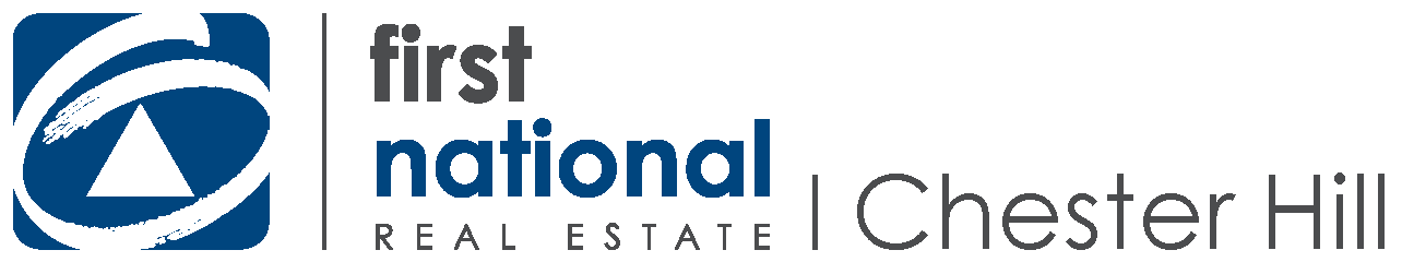 First National Real Estate Chester Hill