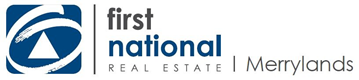 First National Real Estate Merrylands