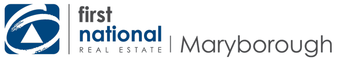 First National Real Estate Maryborough