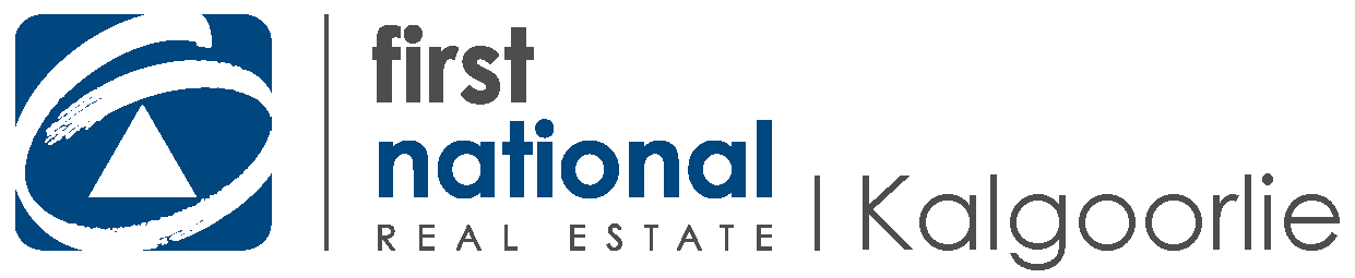 First National Real Estate Kalgoorlie