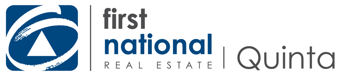 First National Real Estate Quinta
