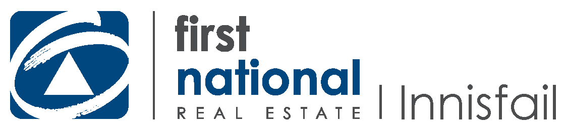 First National Real Estate Innisfail