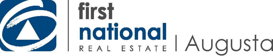 First National Real Estate Augusta
