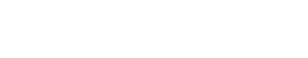 First National Real Estate Westpoint