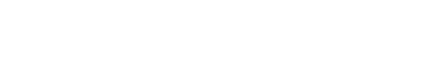 First National Real Estate Heron Johns