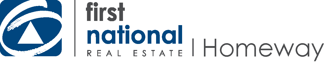 First National Real Estate Homeway