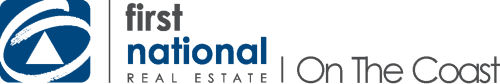 First National Real Estate On The Coast