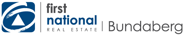 First National Real Estate McColms