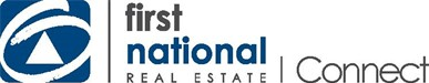 First National Real Estate Connect
