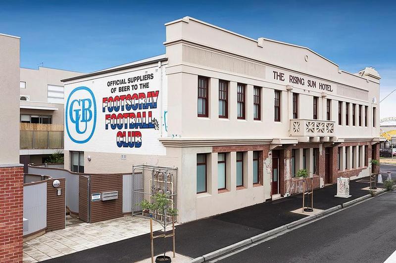 8/187 Geelong Road, Seddon