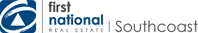 First National Real Estate Southcoast