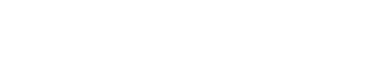 First National Real Estate Ollwitz
