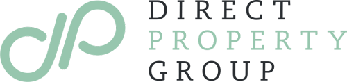 Direct Property Group