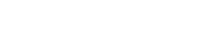First National Real Estate Janssen & Co