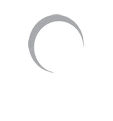 Peake Real Estate