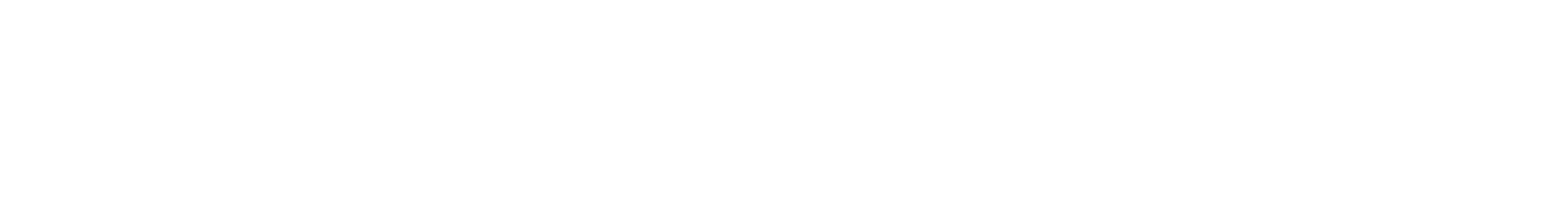 First National Real Estate Five Dock Drummoyne