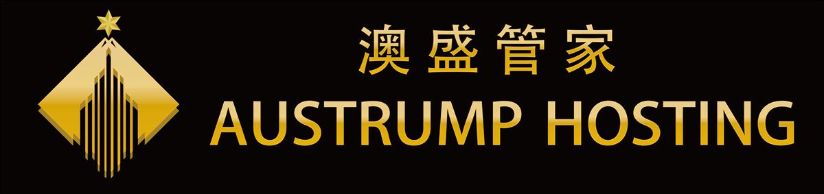 Austrump Hosting
