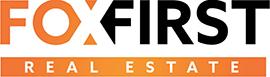 Fox First