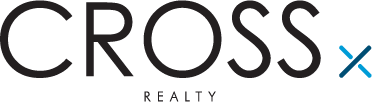 Cross Realty