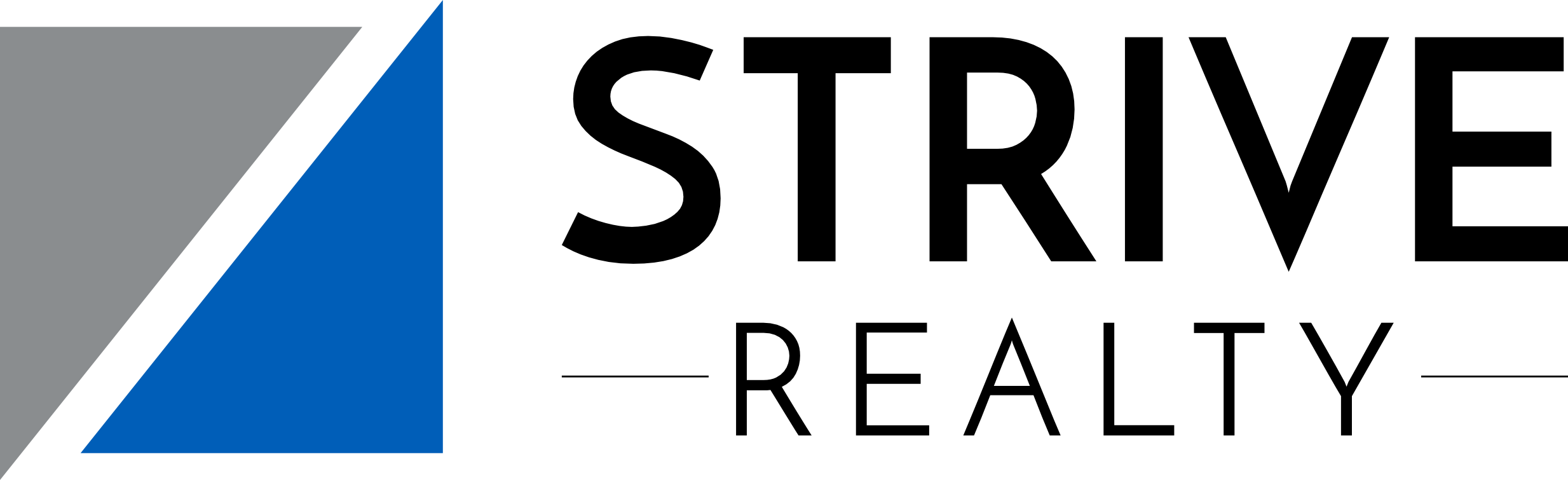 Strive Realty