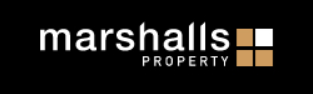 Marshalls Property - Altitude