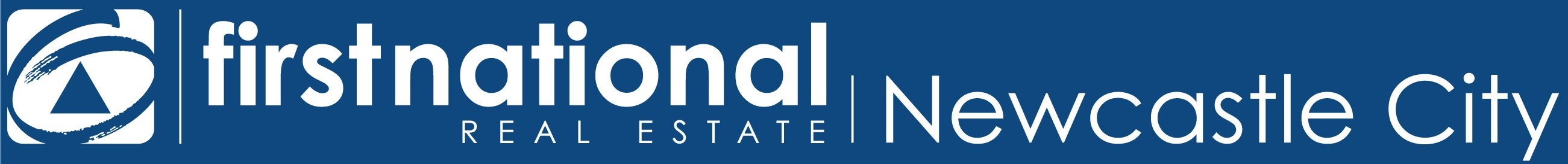 First National Real Estate Newcastle City