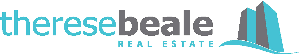 Therese Beale Real Estate